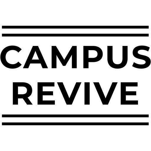 Campus Revive
